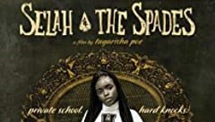 Selah and the Spades