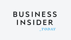 Business Insider Today