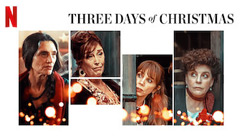 Three Days of Christmas (Dias de Navidad)