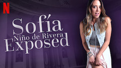 Sofia Nino de Rivera: Exposed