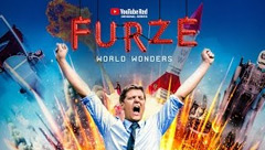 Furze World Wonders