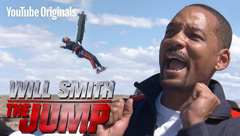 Will Smith: The Jump