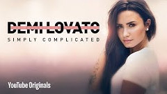 Demi Lovato: Simply Complicated - Director's Cut
